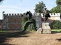 IMG 0372 - Villa Borghese.jpg