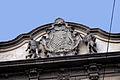 IMG 4508 - Milano - Stemma di Palazzo Litta - Foto Giovanni Dall'Orto 20-jan 2007.jpg