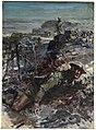 INF3-42 Commando attack 1939-1946.jpg