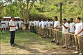 INS Chilka Conducts Marine Orientation Course for BSF (6).jpg