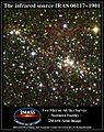 IRAS 06117+1901 (2MASS).jpg