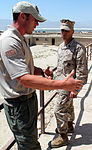 ISAF senior enlisted leader visits CJTF Paladin 130814-D-ZQ898-910.jpg
