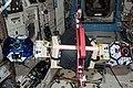 ISS-38 SLOSH full assembly.jpg