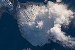 ISS-46 Mount Cleveland, Aleutian Islands (Alaska).jpg