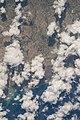 ISS049-E-35035 - View of Haiti.jpg