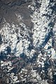 ISS052-E-20794 - View of Peru.jpg