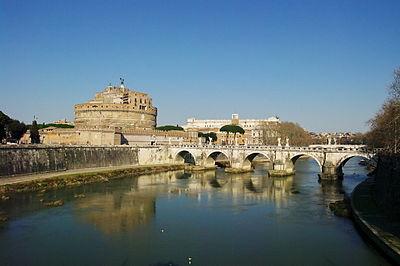 n-roms.de roms kostenlos herunterladen