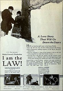 I Am the Law (1922) - 1.jpg