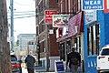 I Love New York Pizza & Fried Chicken in Schenectady, New York.jpg