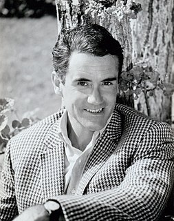 Ian Bannen Scottish actor