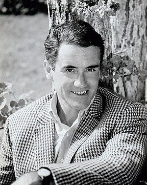 Ian Bannen - Bannen in 1966