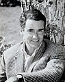 Ian Bannen 1966.jpg