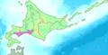 Iburi subpref Hokkaido.png