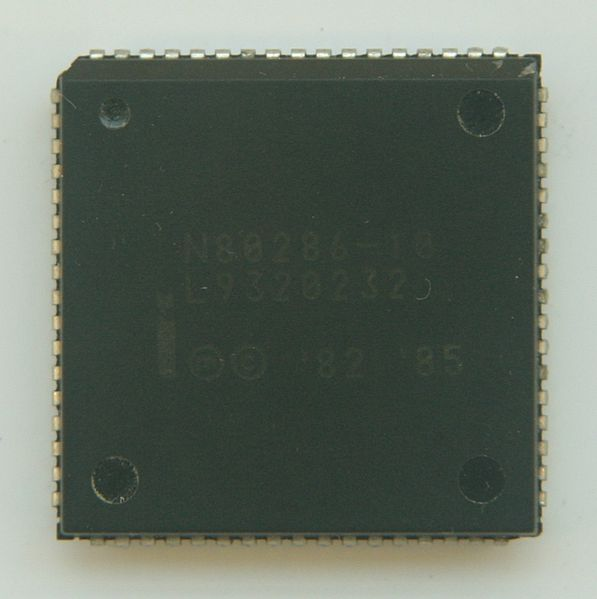 File:Ic-photo-Intel--N80286-10--(286-CPU).JPG