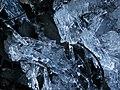 Ice Ice Baby - panoramio.jpg