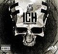Ich (Premium Edition) - Pappschuber - Cover.jpg