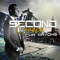 Icha-Kavons-Second-Chance.jpg