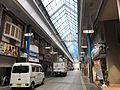 Ichibangai Shopping Street 20170318-2.jpg