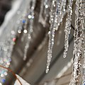 Icicles (11689528523).jpg