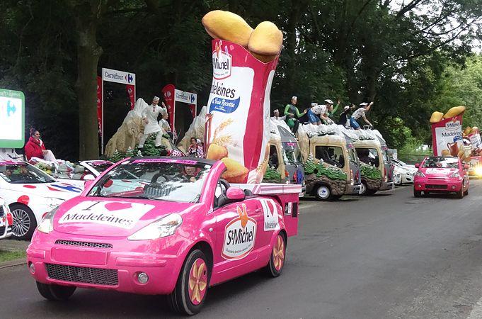 Ieper - Tour de France, étape 5, 9 juillet 2014, départ (B54).JPG
