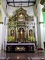Iglesia Nuestra Señora de Belén, Medellín-02.JPG
