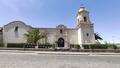 Iglesia de Characato 02.png