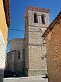 Iglesia de Nuestra Señora de la Paz, Castrillo de Onielo 01.jpg