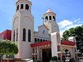 Iglesia de San Antonio de Padua.JPG