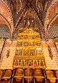 Iglesia de San Félix, Torralba de Ribota, Zaragoza, España, 2018-04-04, DD 45-47 HDR.jpg
