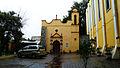 Iglesia de San Lucas 2.jpg