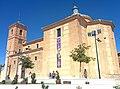 Iglesia de San Pedro y San Pablo, Polán 01.jpg