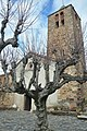Iglesia de Sant Cristòfol de Fogars-Montseny (6).jpg