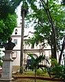 Iglesia de Santa Ana..JPG