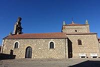 Iglesia de la Purísima, Cabrillas 01.jpg