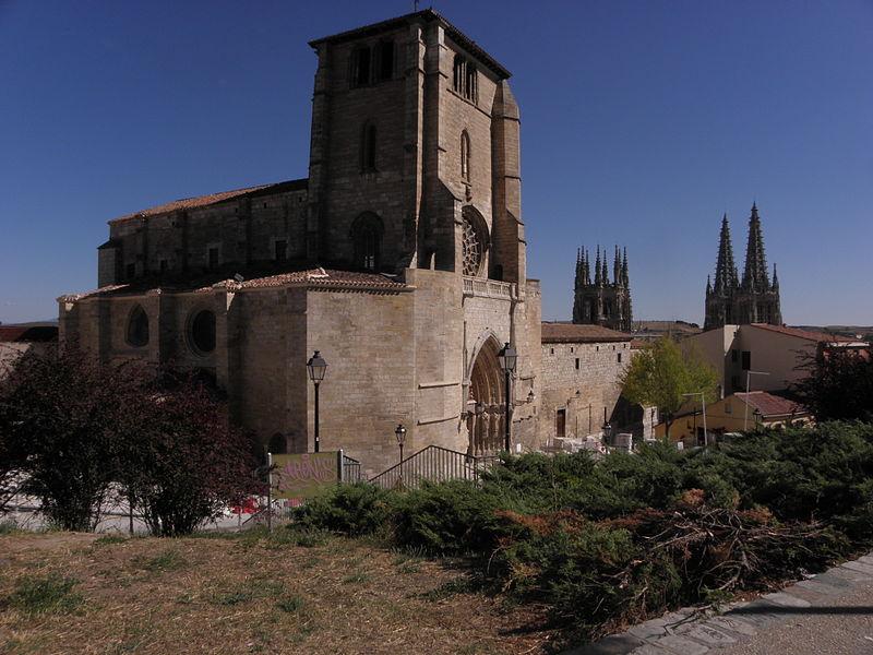 Iglesia de san esteban.jpg