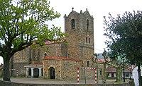 Iglesia sena limpias.jpg