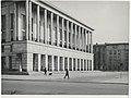 Ignacy Płażewski, Teatr Wielki przy Placu Dąbrowskiego w Łodzi, I-4715-4.jpg