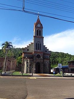 IgrejaMatrizTresArroios.JPG