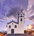 Igreja Matriz de Sant'ana de Iporanga por Rodrigo Tetsuo Argenton.jpg