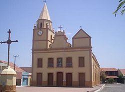 Igreja da Matriz - panoramio.jpg