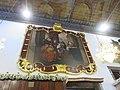 Igreja de Nossa Senhora do Monte, Funchal, Madeira - IMG 7995.jpg