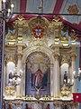 Igreja de São Brás, Arco da Calheta, Madeira - IMG 3227.jpg