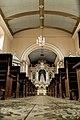 Igreja de São José do Norte - Rio Grande do Sul - Brasil.jpg