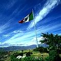 Iguala, Guerrero (32450079694).jpg