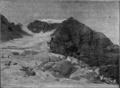 Il Trentino 104.tif