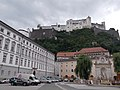 Il castello - panoramio (2).jpg