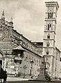 Il duomo di Prato ad inizio del '900 2.jpg