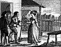 Il filosofo di campagna, illustration 1795.jpg