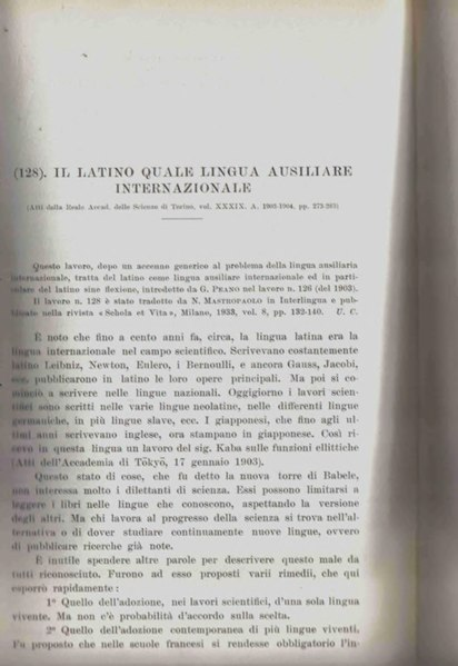 File:Il latino quale lingua ausiliare internazionale.djvu