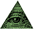 Illuminati-Logo.png